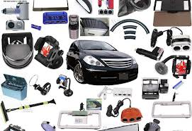 Why Buy Car Accessories From Online Stores