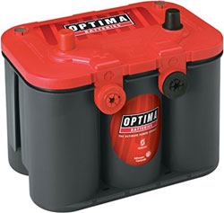optima-redtop-battery