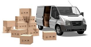 relocation-services-london
